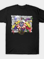 Killing Kefka T-Shirt