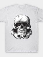 Skull Trooper T-Shirt