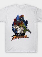 Star Fighter T-Shirt