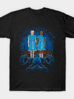Stranger Sisters T-Shirt