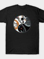 BBin-BBang T-Shirt