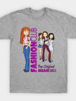 Fashion Club T-Shirt