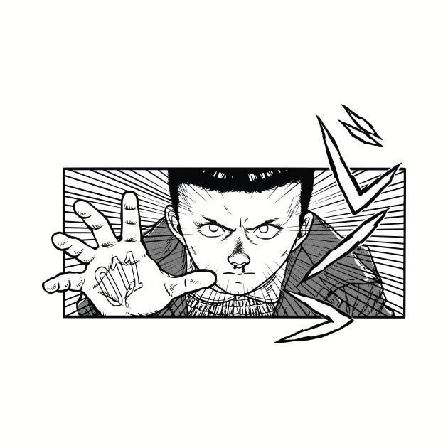 Juichi