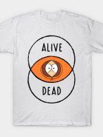 Venny! T-Shirt