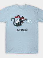 Catdouken T-Shirt