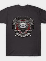 Roll your Dice T-Shirt