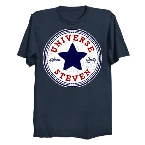 Universe Steven