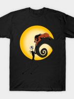 Halloween King! T-Shirt