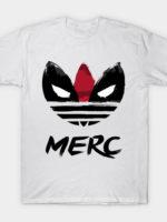 MERC BRAND T-Shirt