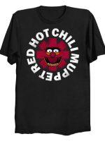 RHCM! T-Shirt