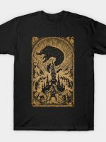 The Great Cataclysm T-Shirt