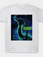 The good dragon T-Shirt