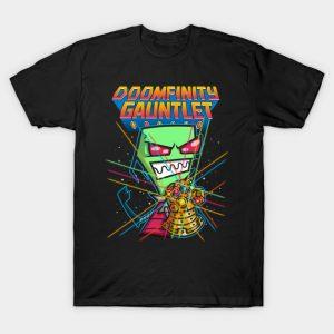 Doomfinity