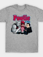 Poolie T-Shirt