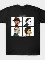 Slasherz T-Shirt