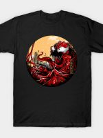 The Great Carnage T-Shirt