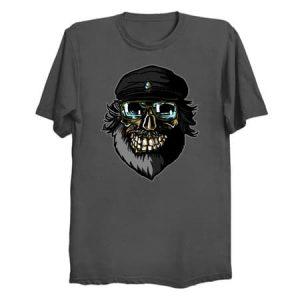 GRR Martin T-Shirt