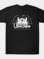 Way to Oblivion T-Shirt