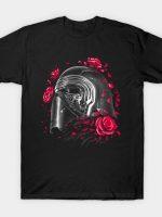 Blooming Dark Son T-Shirt