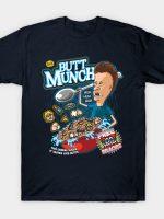 Butt Munch T-Shirt