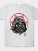 Darth Machina T-Shirt