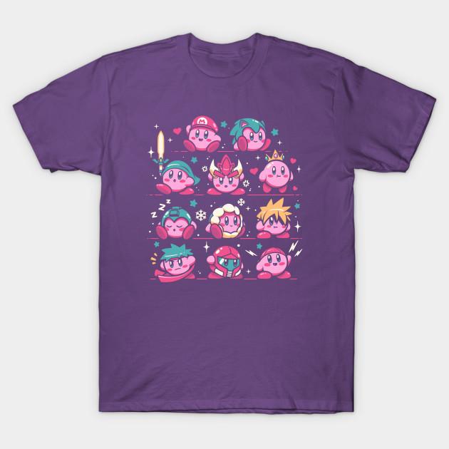 Pink Warriors