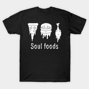 Soul Foods