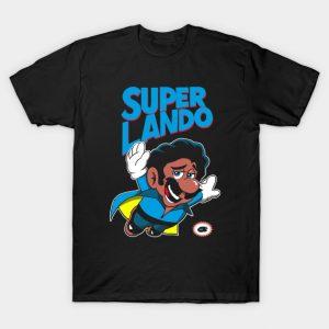 Super Smuggler