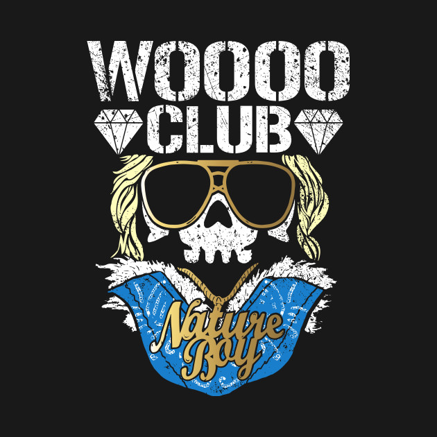 WOO CLUB