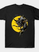Batman Ninja T-Shirt