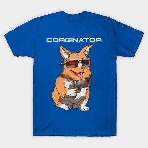 Corginator