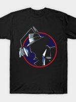 Gadget Tracy T-Shirt