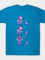 Myah? T-Shirt