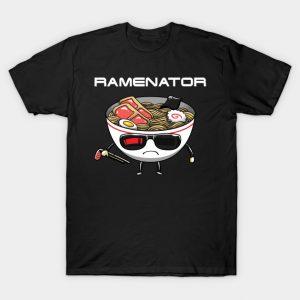 Ramenator