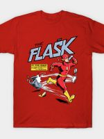 The Flask T-Shirt