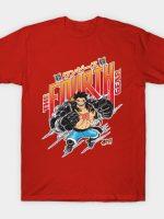 The Fourth Gear T-Shirt