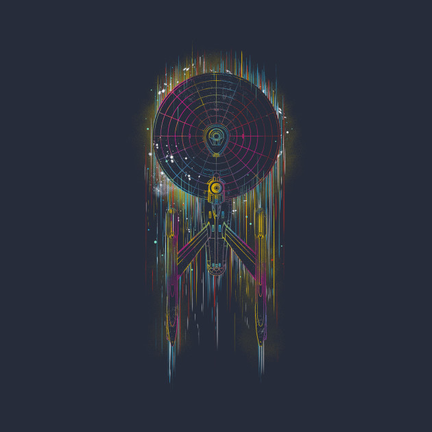 neon boldy
