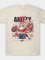 Akitty T-Shirt