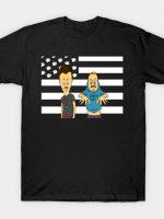 Cornholia T-Shirt