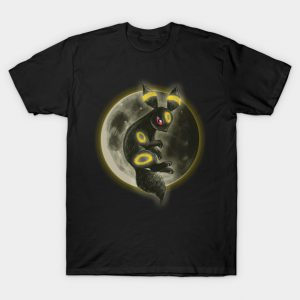 Hymn to the Moon