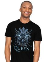Killer Queen T-Shirt