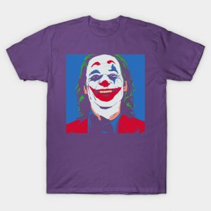 Blue Joker