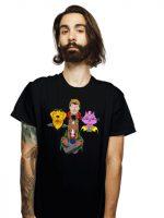 Bojack Rhapsody T-Shirt