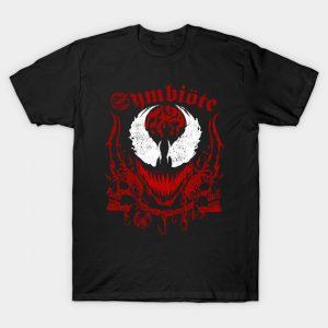CARNAGEHEAD T-Shirt