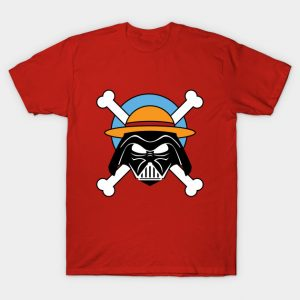 DARTH ONE PIECE