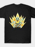 DragonchuZ T-Shirt
