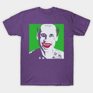 Green Joker