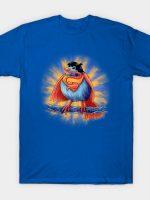 It's A Bird II T-Shirt