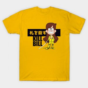 Kill Bill! T-Shirt