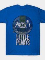 Little Peakys T-Shirt